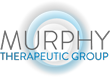 Murphy Therapeutic Group Logo